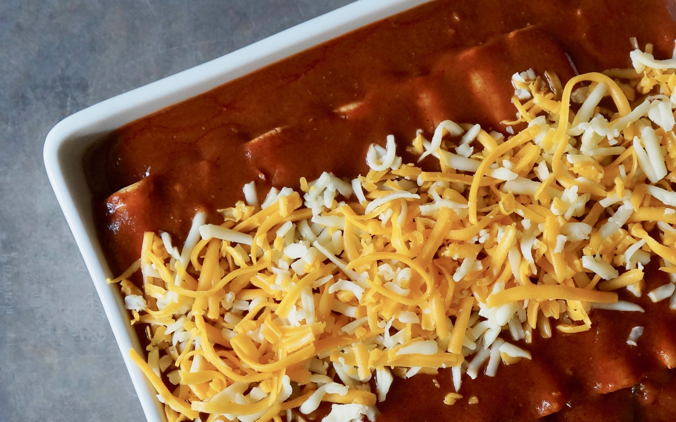 Authentic-Beef-Enchiladas-Mexican-Recipe-Classics-Rebecca-Gordon-Publisher-Buttermilk-Lipstick-Culinary-Entertaining-Tutorials-Cooking-Class-Pastry-Chef-Gardener-Southern-Hostess-Birmingham-Alabama-RebeccaGordon