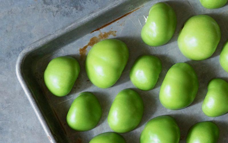 Southern-Entertaining-Charred-Salsa-Verde-Rebecca-Gordon-Publisher-Buttermilk-Lipstick-Cooking-Lessons-RebeccaGordon-Pastry-Chef-Hostess-Gardener-Birmingham-Alabama