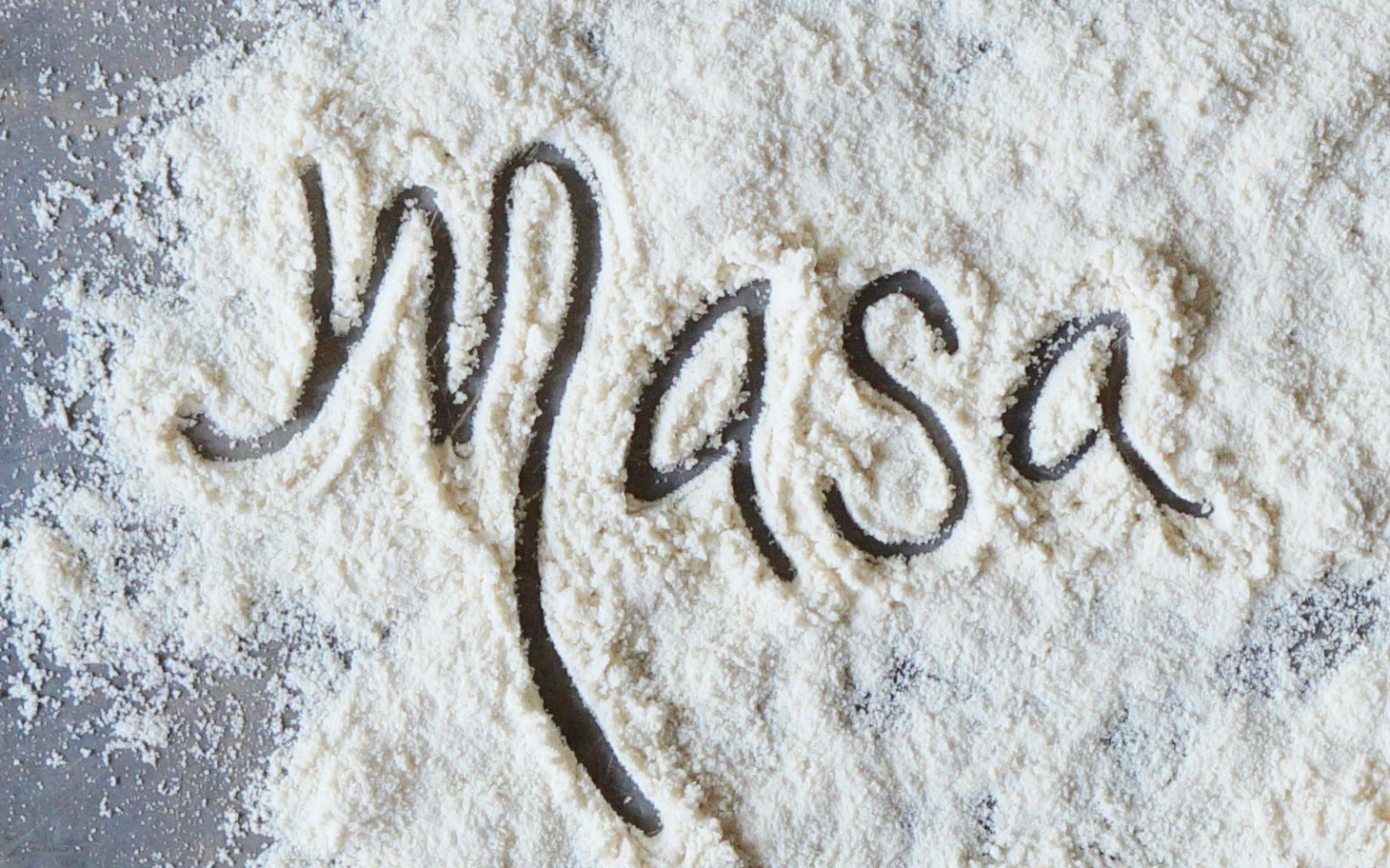 What-Is-Masa-Mexican-Cuisine-Rebecca-Gordon-Publisher-Buttermilk-Lipstick-Culinary-Techniques-Cooking-Lessons-RebeccaGordon-Pastry-Chef-Modern-Entertaining-Birmingham-Alabama