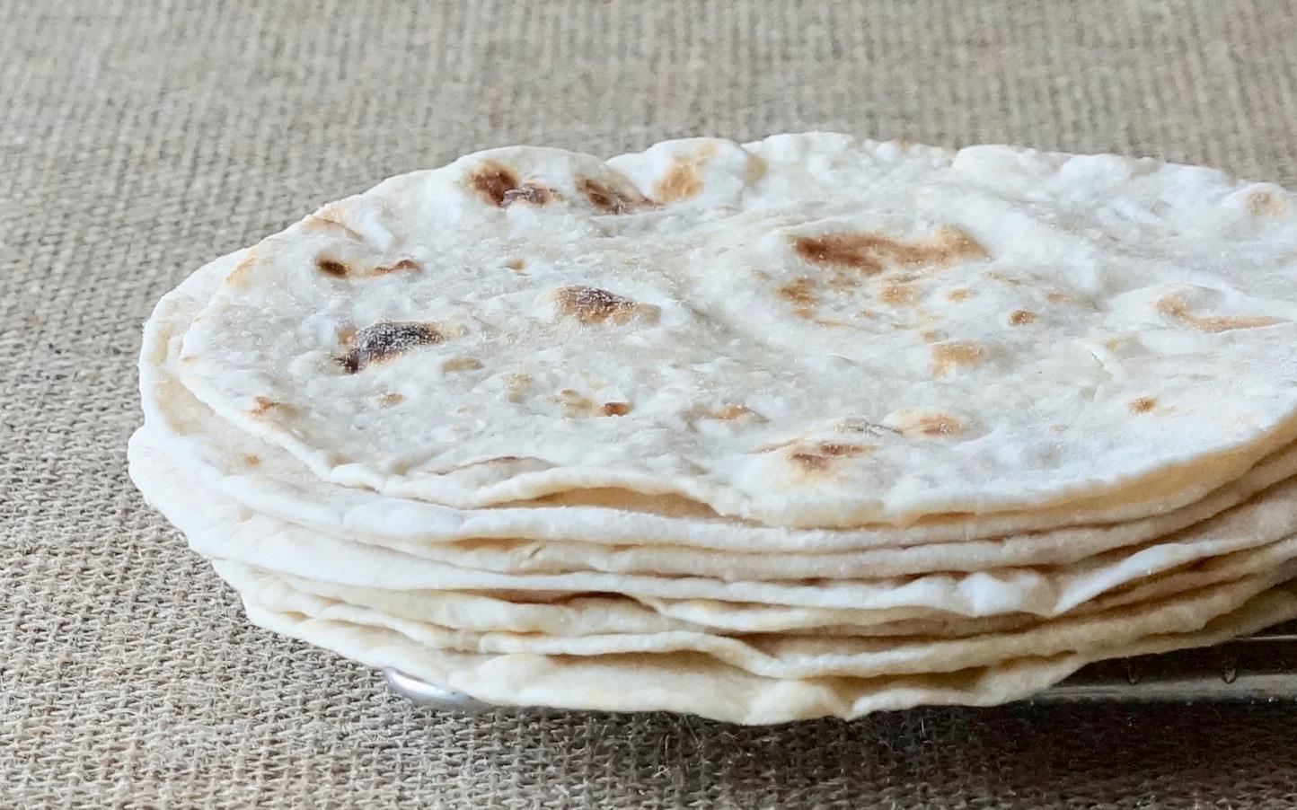 Homemade-Flour-Tortillas-Rebecca-Gordon-Editor-In-Chief-Buttermilk-Lipstick-Culinary-Entertaining-Techniques-RebeccaGordon-Southern-Hostess-Pastry-Chef-Birmingham-Alabama