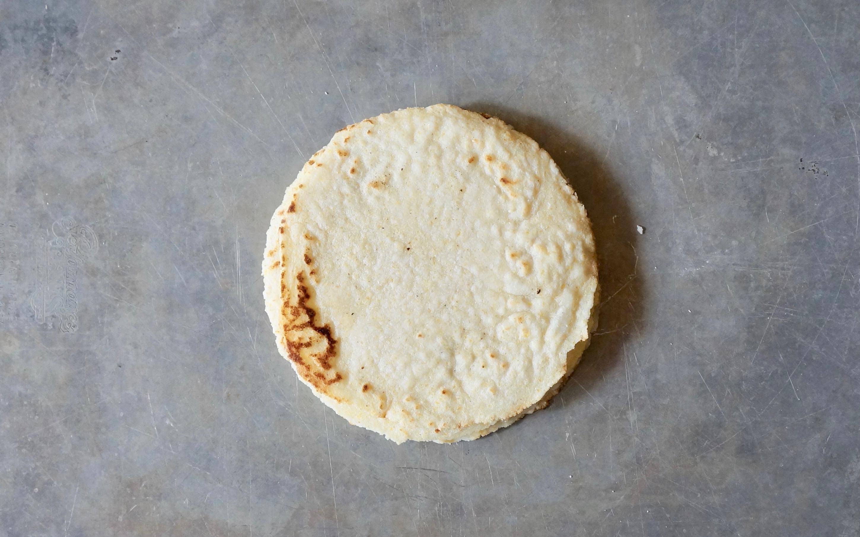 Homemade-Corn-Tortilla-Chips-Rebecca-Gordon-Editor-In-Chief-Buttermilk-Lipstick-Cooking-Class-Southern-Hostess-RebeccaGordon-Pastry-Chef-Gardener-Birmingham-Alabama