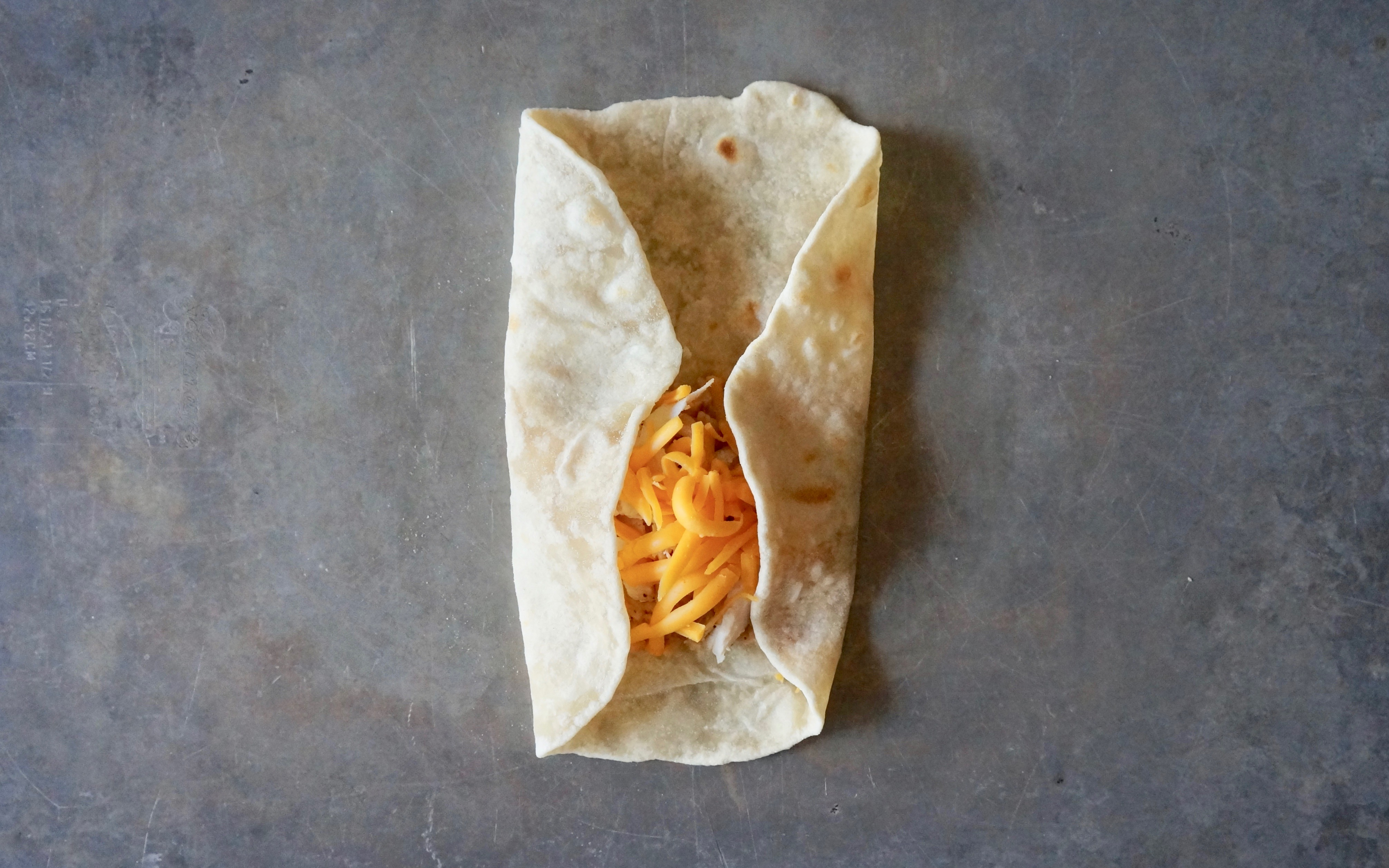 How-To-Wrap-Chimigangas-Rebecca-Gordon-Editor-In-Chief-Buttermilk-Lipstick-Culinary-Techniques-Cooking-Class-Southern-Hostess-Pastry-Chef-RebeccaGordon-Birmingham-Alabama