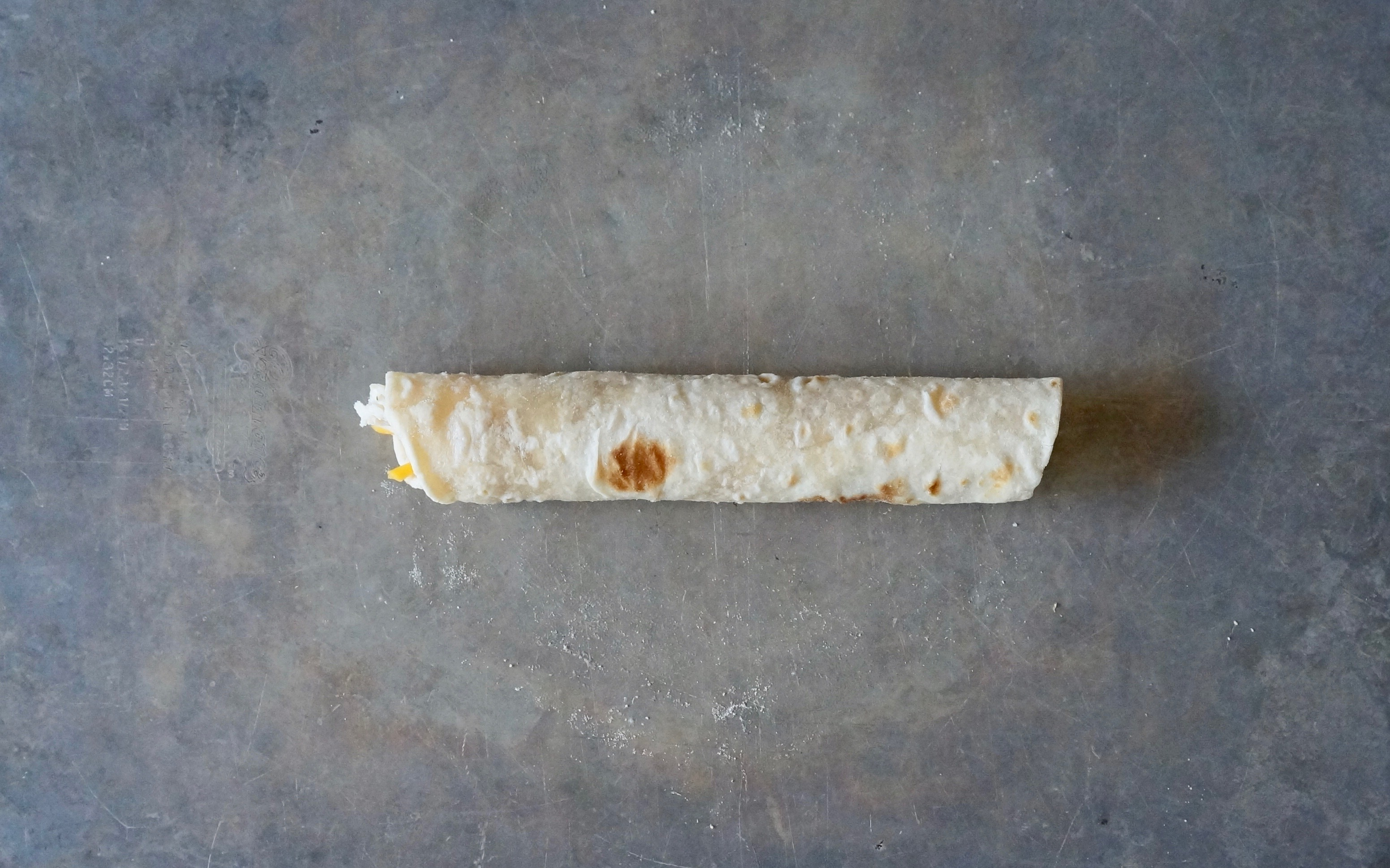 How-Do-You-Make-Flautas-Grilled-Chicken-Flautas-Rebecca-Gordon-Publisher-Buttermilk-Lipstick-Cooking-Class-Southern-Hostess-Entertaining-RebeccaGordon-Pastry-Chef-Gardener-Birmingham-Alabama