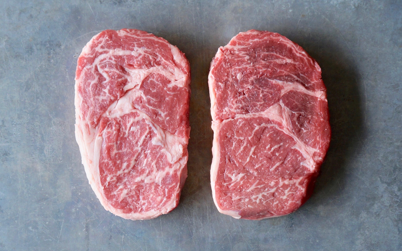 Ribeye-Steak-Rib-Eye-Steak-Spencer-Steak-Rebecca-Gordon-Editor-In-Chief-Buttermilk-Lipstick-Culinary-Entertaining-Techniques-RebeccaGordon-Southern-Hostess-Pastry-Chef-Birmingham-Alabama