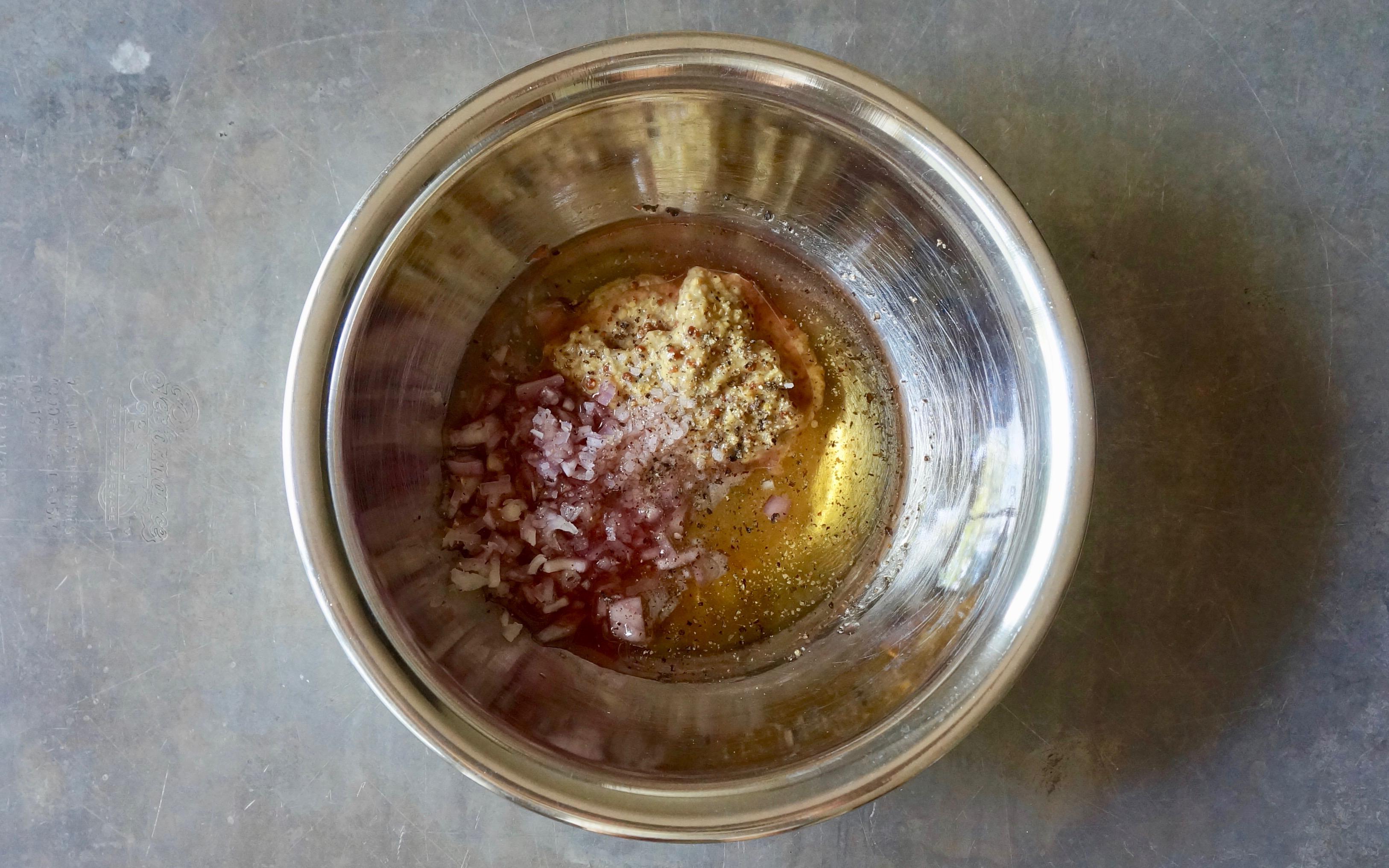 Stone-Ground-Mustard-Rebecca-Gordon-Publisher-Buttermilk-Lipstick-Culinary-Entertaining-Techniques-Southern-Hostess-RebeccaGordon-Pastry-Chef-Birmingham-Alabama