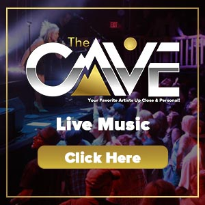 The Cave Big Bear - Click for show listings