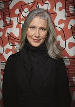 Global Dior Historian Dr. Alexandra Palmer