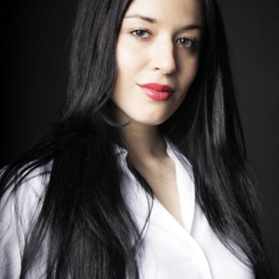 Designer Victoria Hayes: A Rising Star