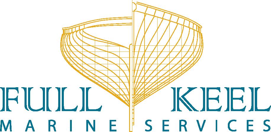 Full Keel Marine Services