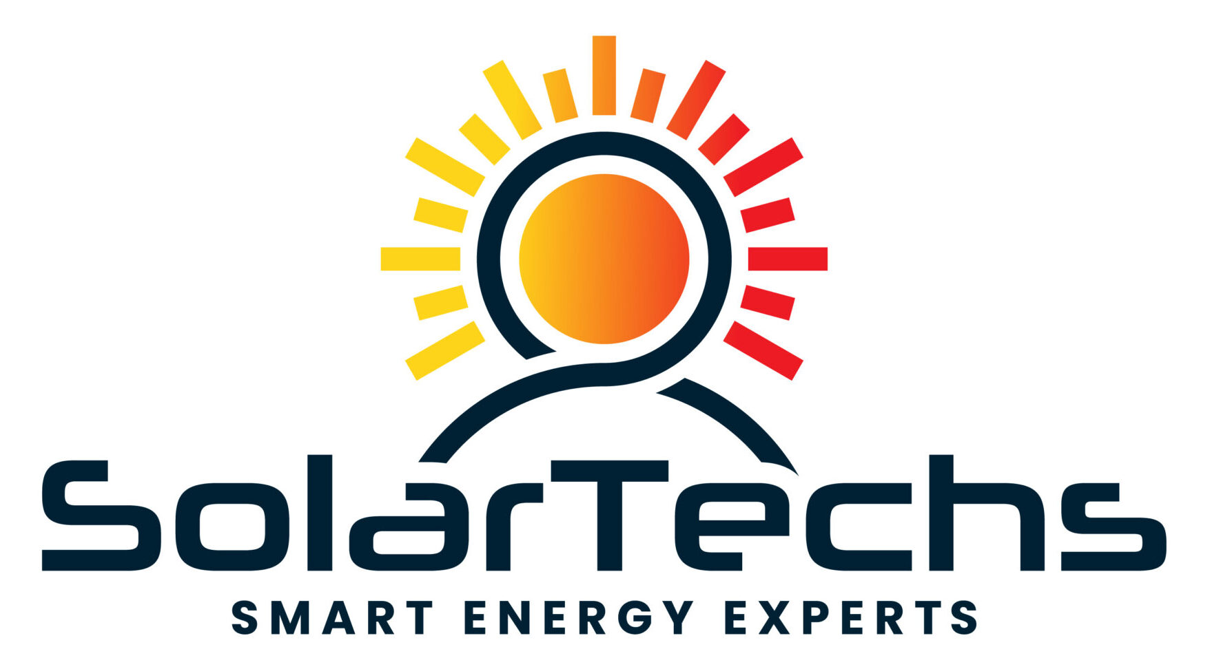 Solar Techs