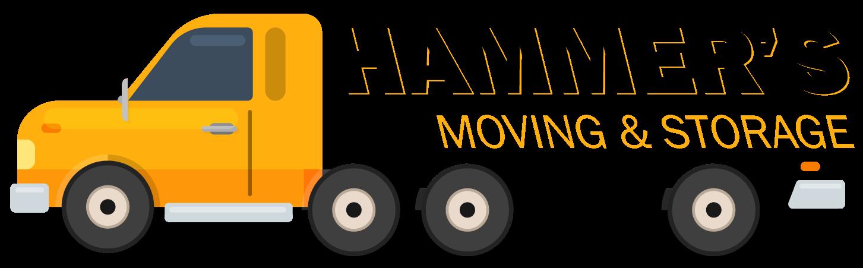 Hammer's Moving & Storage