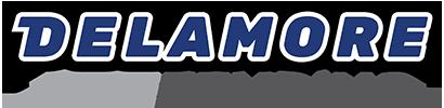 delamore-fence-logo-final-web