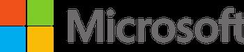 microsoft-logo-2