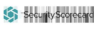 sec-score-logo