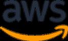 1280px-Amazon_Web_Services_Logo_svg