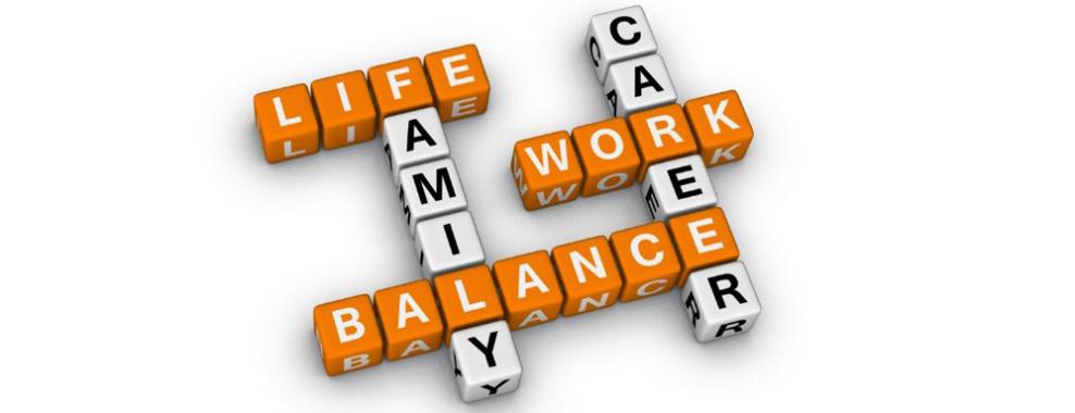 Careers-988x380_c