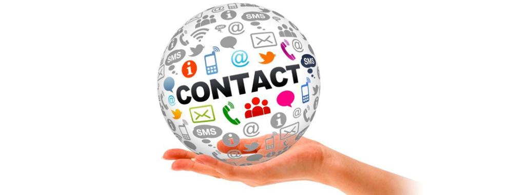 Contact-988x380_c