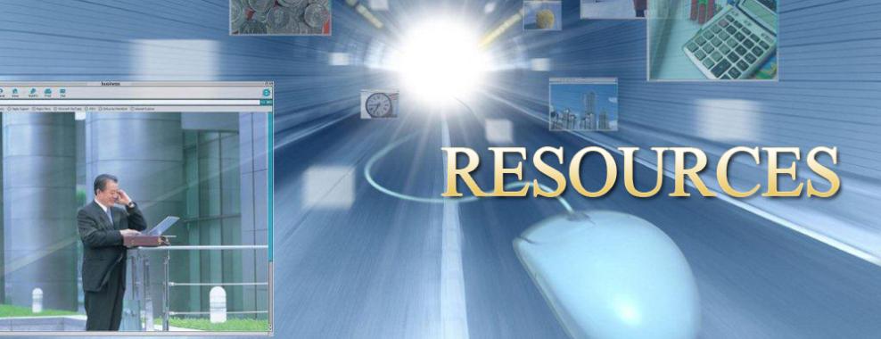 Resources3-988x380_c