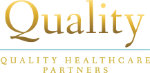 Quality Healthcare Partners