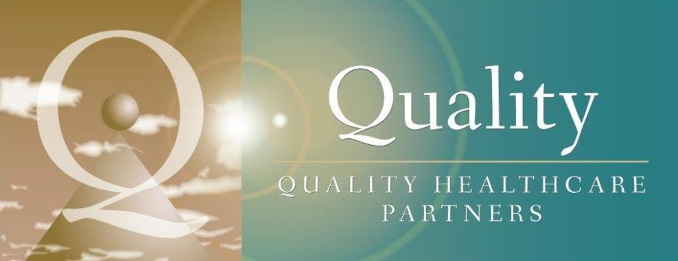 quality HC logo – JPEG (for letterhead…more official)