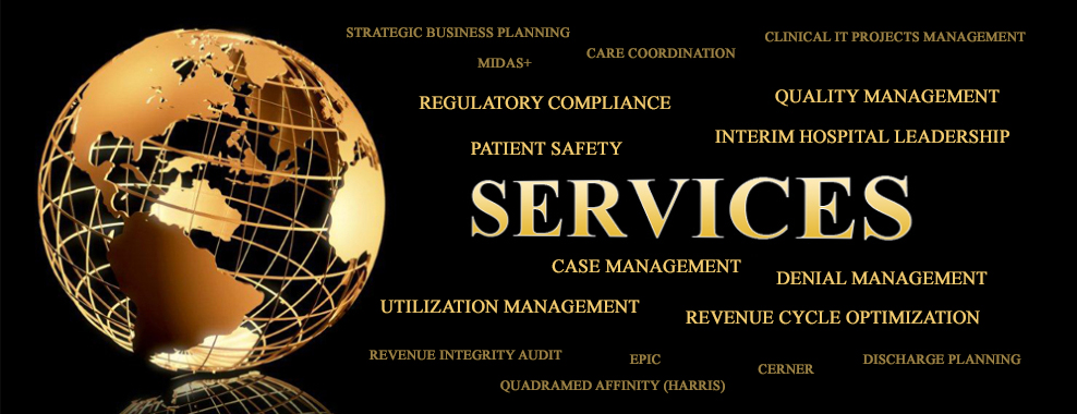 QITP-Service-Banner-1