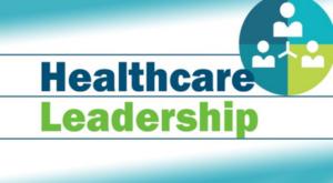 Interim Hospital Leadership