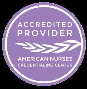 ANCC Nurse Executive