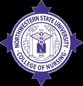 Honor Society of Nursing 1991