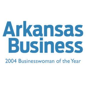 arkansas business-01-01