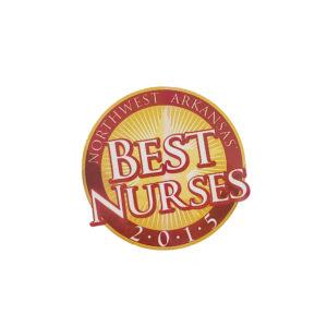 best nurse 2