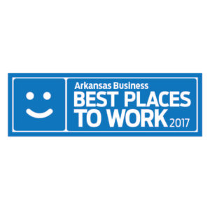 best places to work-01