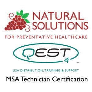 msa technician-01