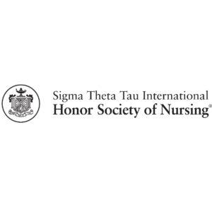 sigma honor society of nursing-01