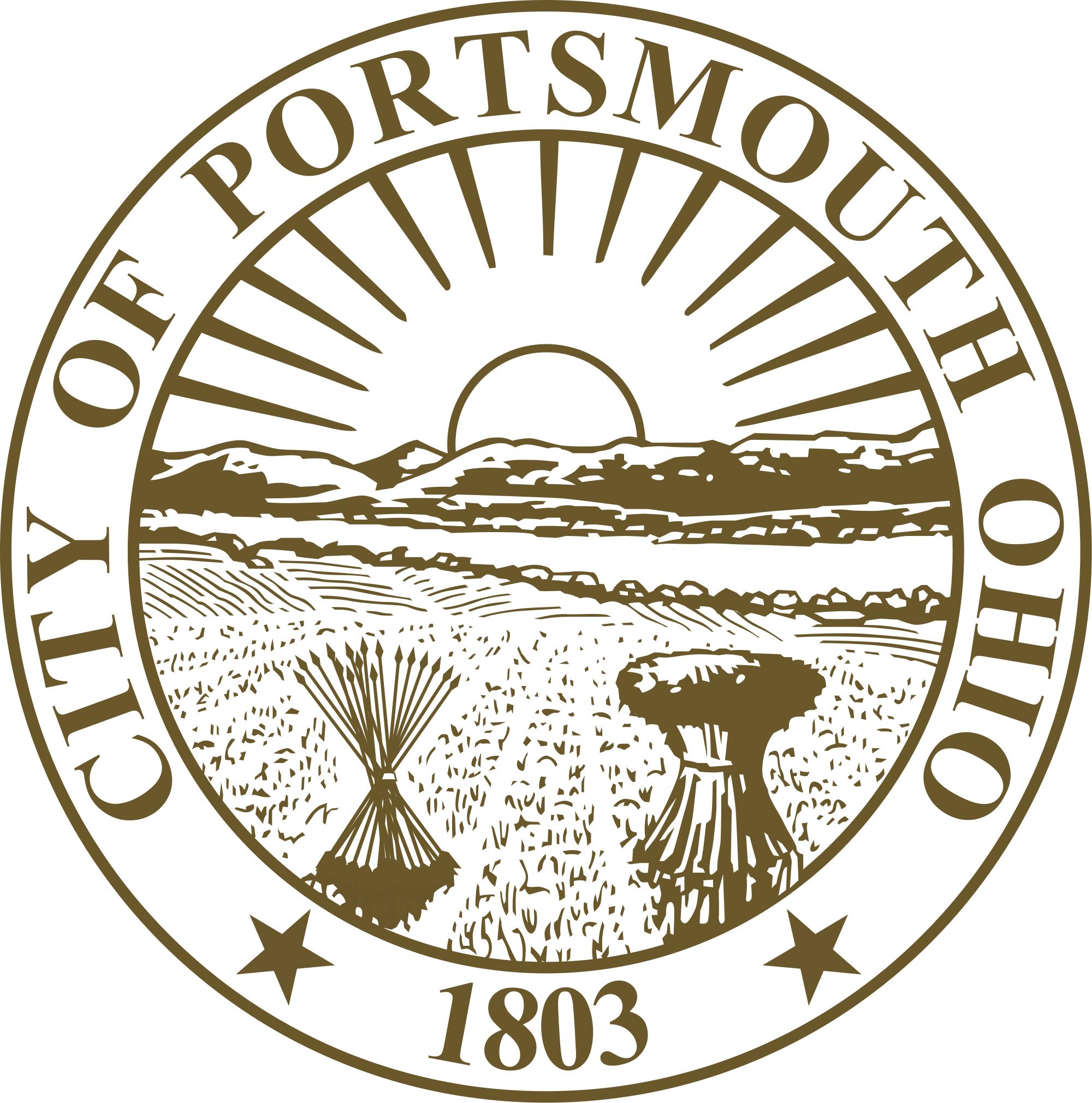 Seal_of_the_City_of_Portsmouth