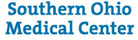 southern_ohio_med_logo