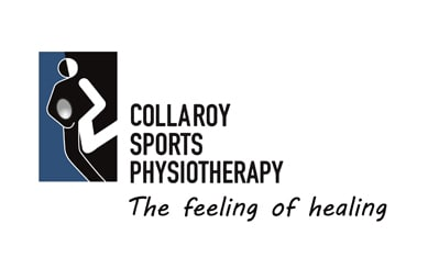 MANLY TOUCH PARTNERS WITH ALLAMBIE SPORTS PHYSIOTHERAPY