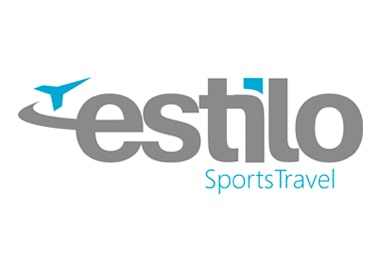 ESTILO SPORTS TRAVEL