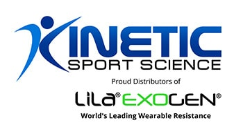 KINETIC SPORT SCIENCE