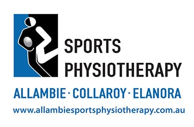 ALLAMBIE SPORTS PHYSIOTHERAPHY
