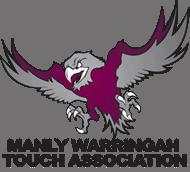 Manly Warringah Touch Association