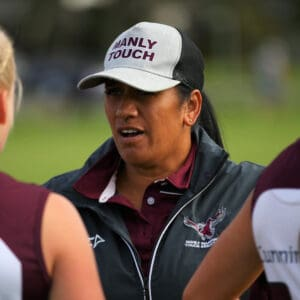 VAWDON CUP 2020 – COACH & MANAGER EXPRESSIONS OF INTEREST