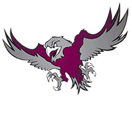 Manly Warringah Touch Association