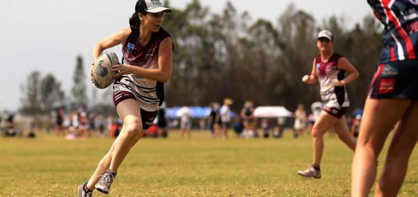 2020 SENIOR STATE CUP PLAYER EXPRESSION OF INTEREST