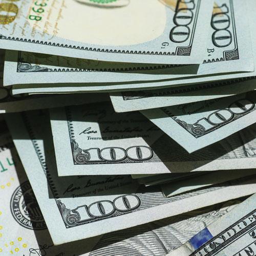 Estate Tax Reform