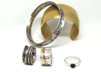 silver-dreams-jewelry1