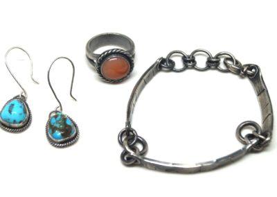 silver-dreams-jewelry2