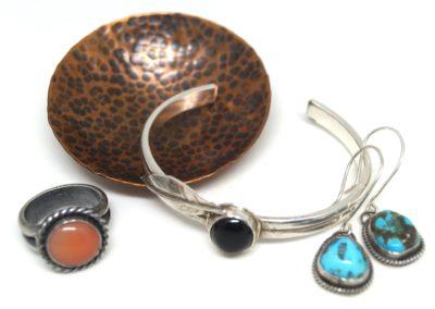 silver-dreams-jewelry3