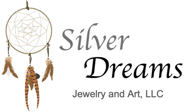 Silver Dreams Jewelry and Art, LLC