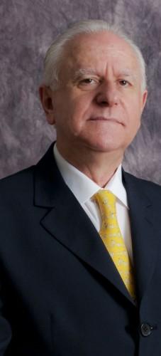 Mario Gómez López