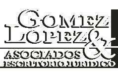 Gómez Lopez & Asociados